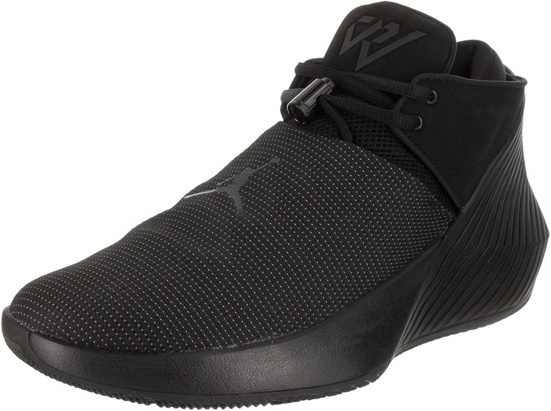 Nike Jordan Why Not Zer0.1 Low - schwarz schwarz-Weiß, schwarz-Weiß, Größe 11  Rabatte und mehr