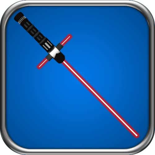 Saber Builder Free - 3D Light Laser