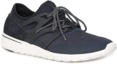 GBX Mens Avalon Casual Fashion Running Sneakers