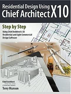 home design tutorial