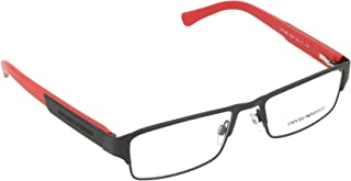 612665c708e0 Amazon.com   100 to  200 - Sunglasses   Eyewear Accessories ...