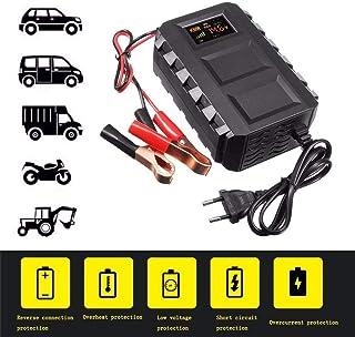 Amazon.es: cargador de baterias lidl
