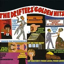 golden oldies records