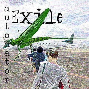 Exile Automator