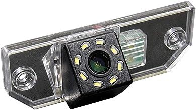 Suchergebnis Auf Für Nummernschild Kamera
