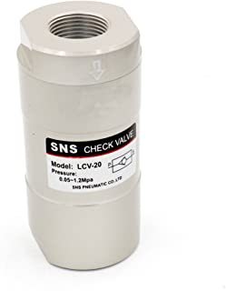 No Springs 2-1//2 MPT 2-1//2 MPT Midwest Control 0710-250 Check Valve 250 psi Max Pressure Carbon Steel Body 225 Degree F Max Temperature