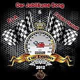 Our Destiny (Offizieller Song Zum 24h-Rennen Nürburgring 2012)