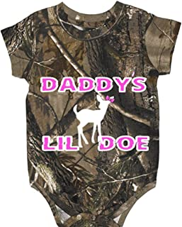 pink browning baby clothes