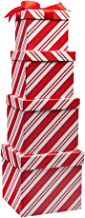 Best candy cane treat box Reviews