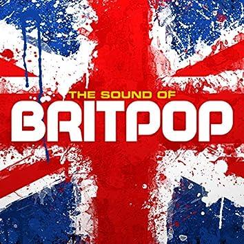 The Sound of Britpop