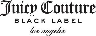 Juicy Couture Women's Del Rey Velour Pants