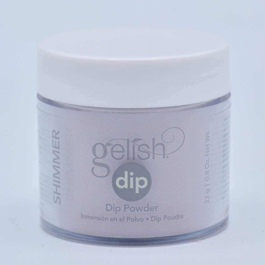 知事締めるデコードするHarmony Gelish - Acrylic Dip Powder - From Rodeo to Rodeo Drive - 23g / 0.8oz