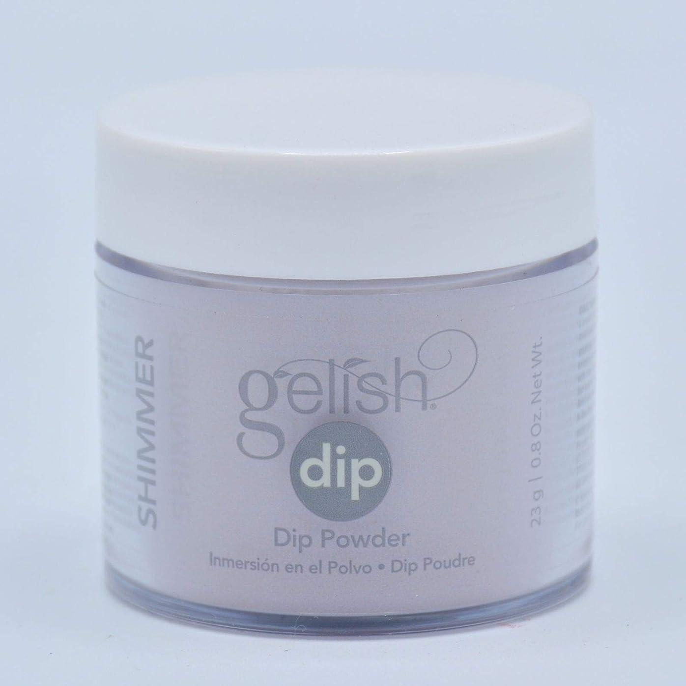 狂乱生産性アンタゴニストHarmony Gelish - Acrylic Dip Powder - From Rodeo to Rodeo Drive - 23g / 0.8oz