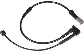 Holstein Parts  2BWS0161 Brake Wear Sensor