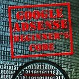 Google AdSense Beginner s Code