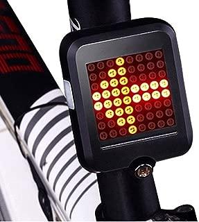 Bike Signal Lights