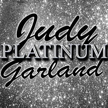 Platinum: Judy Garland