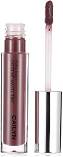 Cailyn Lip Gloss - Pack of 1, 18 Imperialist
