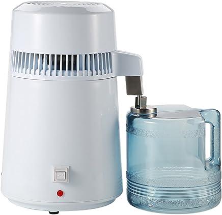Amazon.es: filtro agua espring: Hogar y cocina
