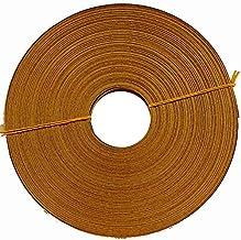 クラフト紙バンド 50m巻き
