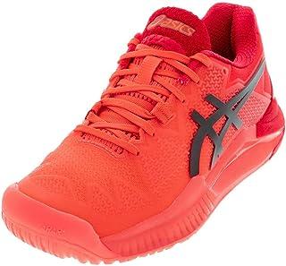 ASICS Women's Gel-Resolution 8 Tokyo Tennis Shoes