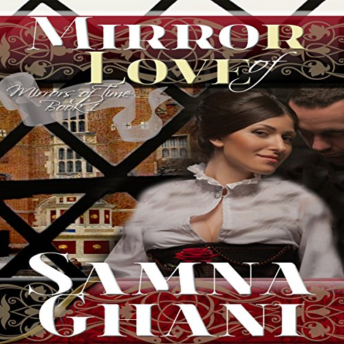 Mirror of Love cover art