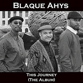 This Journey (The Album)