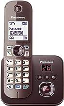 Suchergebnis Auf Für Panasonic Kx Tgh220