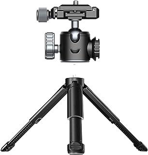 حامل ثلاثي برأس كروي ثلاثي ثلاثي القوائم حذاء بارد لميكروفون إضاءة LED إكسسوارات الكاميرا استوديو الصور (اللون: U 80L)