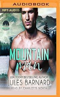 Mountain Man: 2