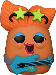 Funko Pop! Ad Icons: McDonald's - Rockstar Nugget