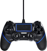 sony support ps4 controller
