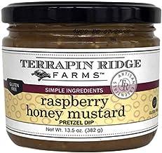 product image for Terrapin Ridge Farms Raspberry Honey Mustard Pretzel Dip