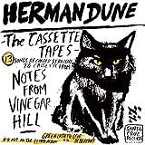 LA Blues (The Cassette Tapes Version)