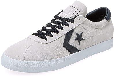 sneakers converse break