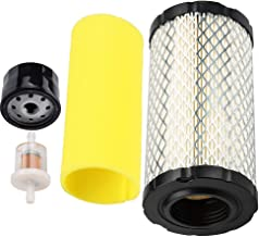 Best oil filter 492932 Reviews