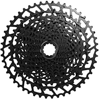 SRAM PG-1230 NX Eagle 12-Speed Cassette