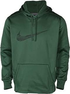 Best green nike mens hoodie Reviews