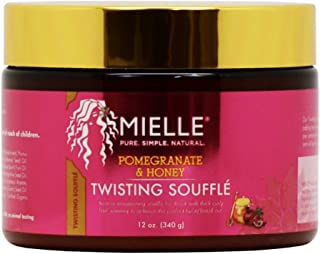 Best mielle organics leave in Reviews