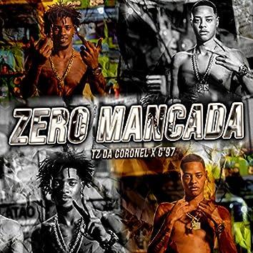 Zero Mancada