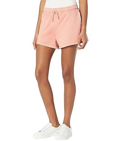 Billabong Gold Coast Shorts
