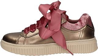 حذاء رياضي Geox للأطفال Disco Mix Girl 3 Funky