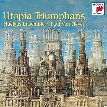 Utopia triumphans