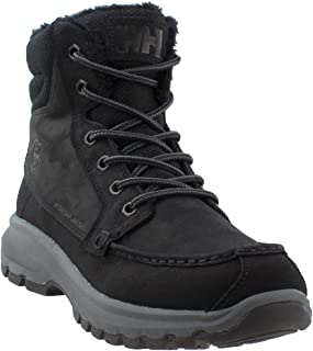 58a3edc9dba Amazon.com: Helly Hansen - Snow Boots / Outdoor: Clothing, Shoes ...
