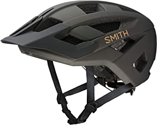 Smith Optics 2019 Rover Adult MTB Cycling Helmet