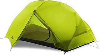 win green tent
