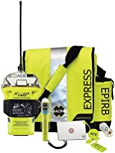 ACR Mfg# 22572, Globalfix Pro Epirb Survival Kit