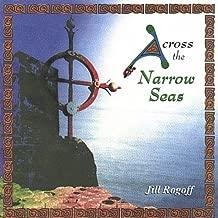 Across the Narrow Seas