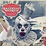 Songtexte von Saltatio Mortis - Zirkus Zeitgeist