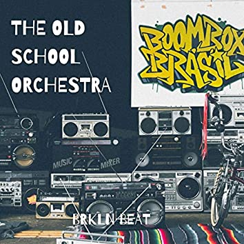 The Old School Orchestra